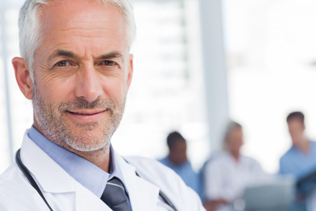 Doctors, their teams, and their patients stand to benefit significantly from analyses of Big Data's stores.