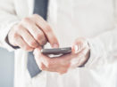Mobile technology can surely improve healthcare standard practices!