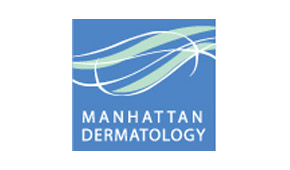 Manhattan Dermatology